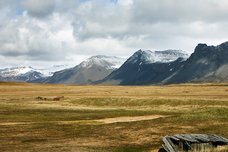 Iceland_39A9067_1.jpg