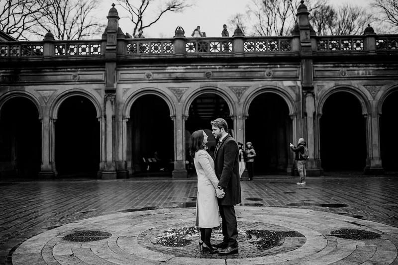 Tara & Pius - Central Park Wedding (240).jpg