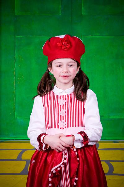 HTA-20080329-WOZ-Portraits-042-6364.jpg