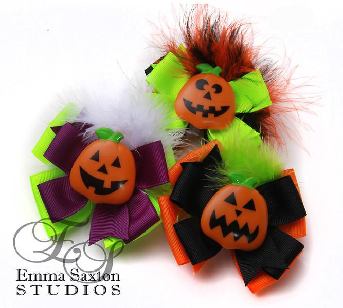 HalloweenPinwheels.jpg
