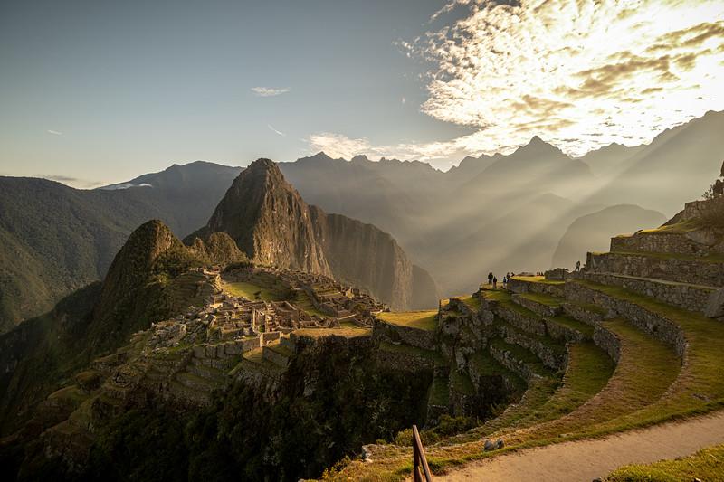 Machu Picchu-6707-HDR.jpg