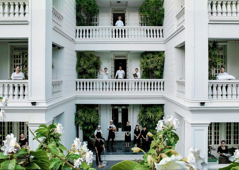 cabochon-hotel-bangkok.jpg