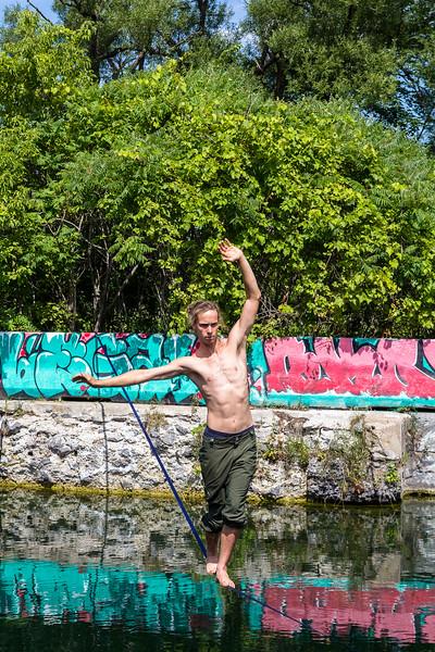 2016-07-31 Pointe au cascade waterline-0009.jpg