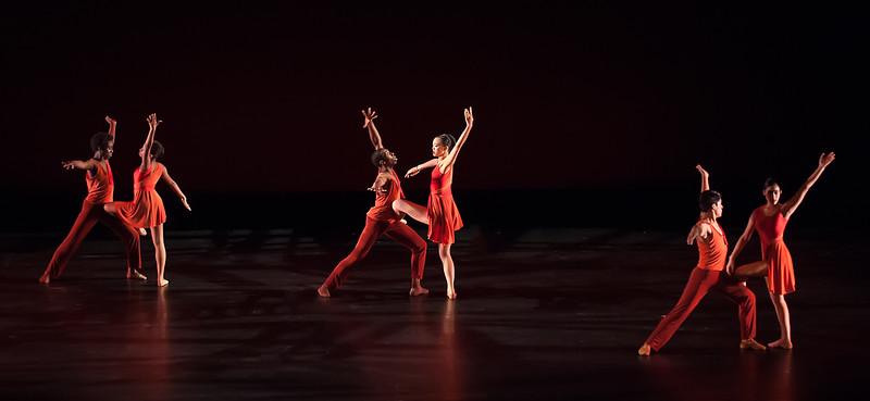 LaGuardia Graduation Dance Friday Performance 2013-231.jpg