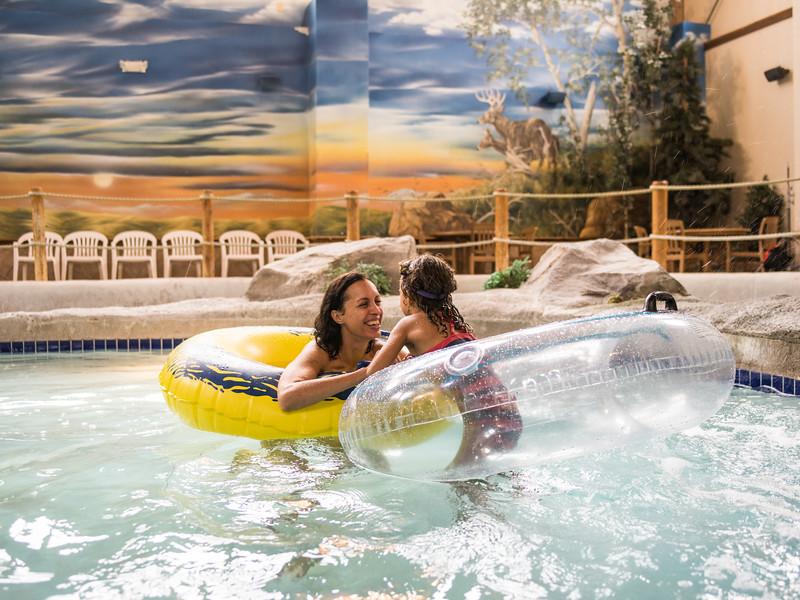 Country_Springs_Waterpark_Kennel-4381.jpg