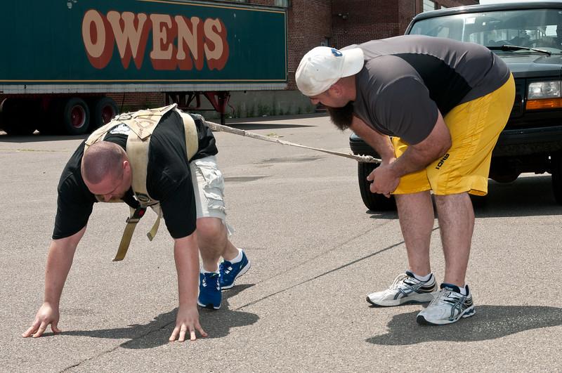 TPS Strongman Saturday 7-23-2011_ERF4911.jpg