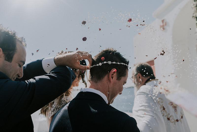 Tu-Nguyen-Destination-Wedding-Photographer-Mykonos-Katherine-Benji-240.jpg