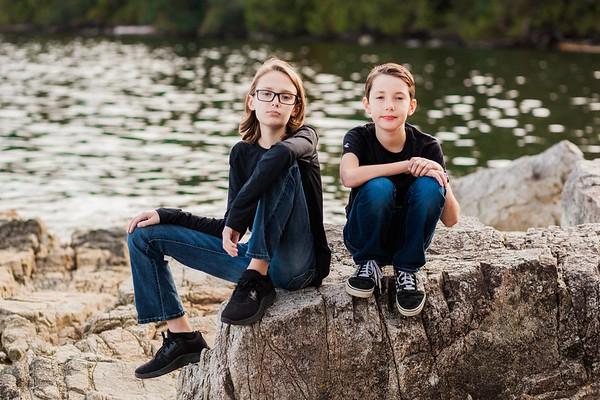 Merrett Family Minis 2021 - Low Res Images