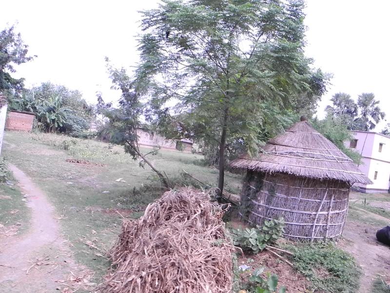india&nepal2011 264.jpg