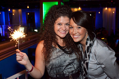 #191 KY Muscle Strength & Fitness Extravaganza After-Party, 11/5/11