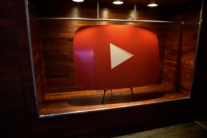 youtube_ruby-8.jpg