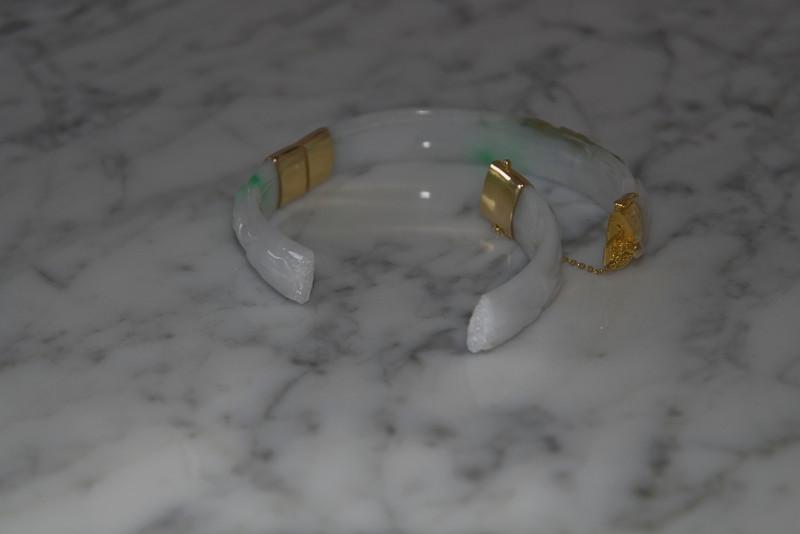 White BG Bracelet 1.jpg