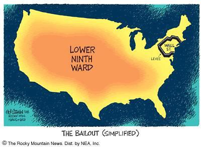 bailout.jpg