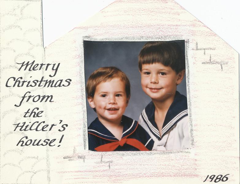 Christmas 1986.jpg
