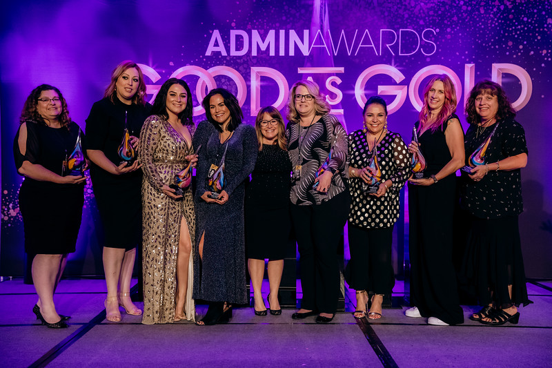 2019-10-25_ROEDER_AdminAwards_SanFrancisco_CARD2_0222.jpg