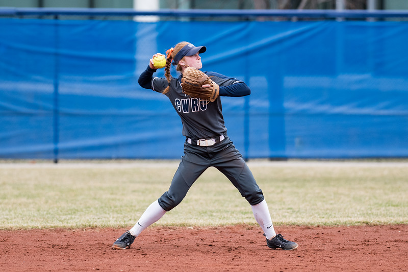 CWRU vs Mount Union SB-40.jpg