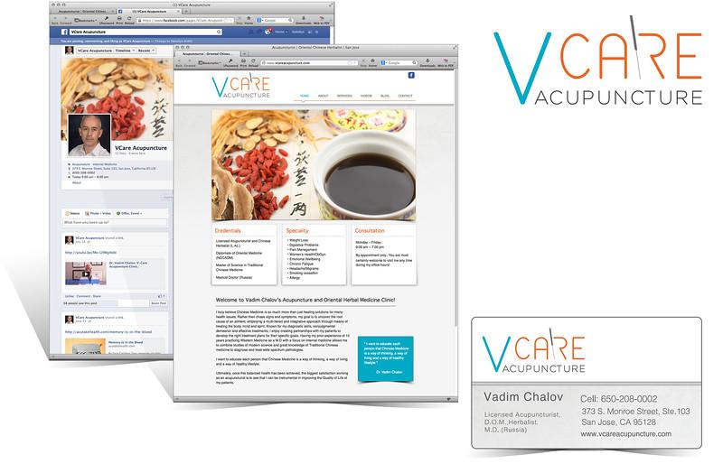 VCare-branding.jpg