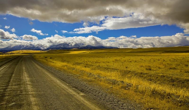 Livingston landscape 10.jpg