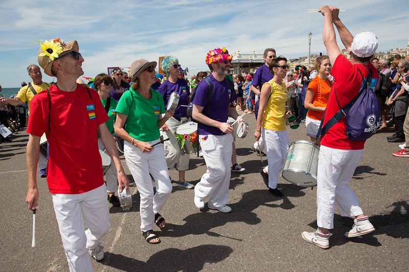 Brighton Pride 2015-231.jpg