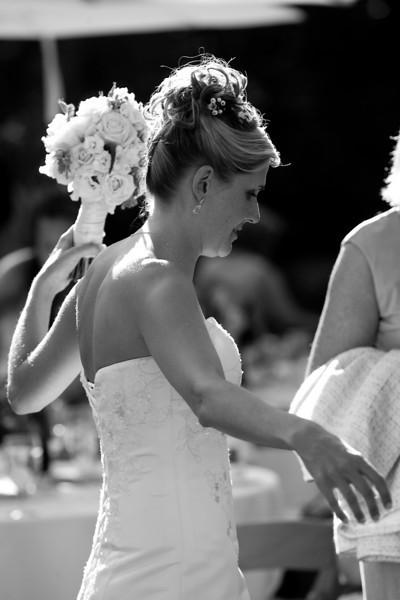 wedding-1451.jpg
