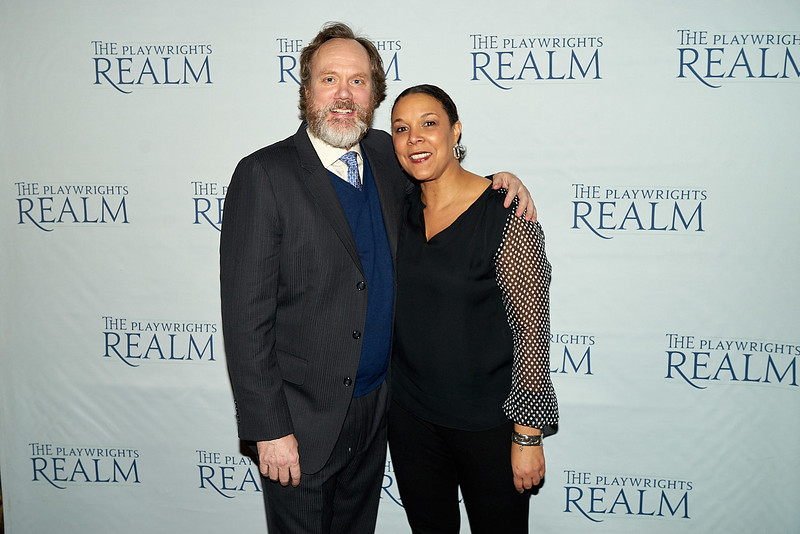 Playwright Realm Opening Night The Moors 432.jpg