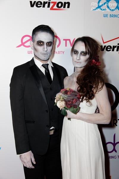 EDMTVN_Halloween_Party_IMG_1593_RRPhotos-4K.jpg