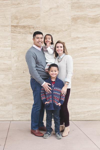 MM Canlas Family -.jpg