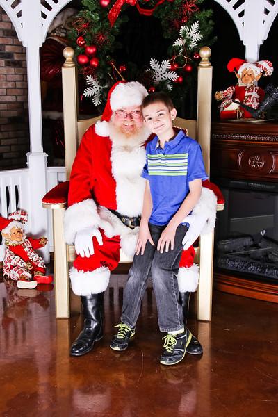 Santa1-2013-66.jpg