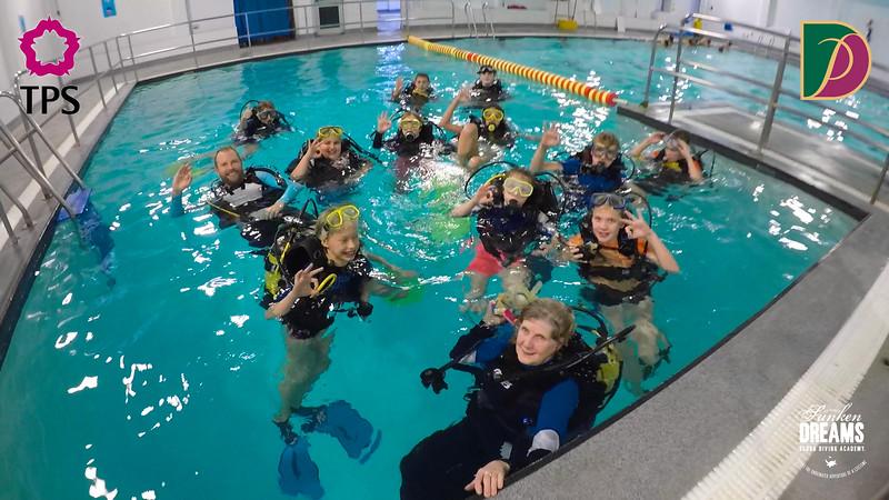 DPS Divemasters in Training.00_02_22_06.Still095.jpg