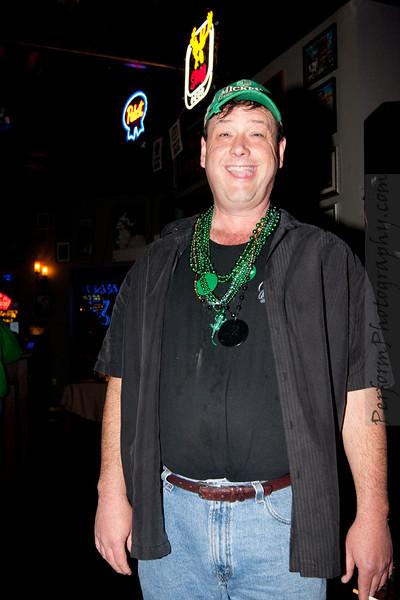 2010-3-13 Staggercatt Bobbys