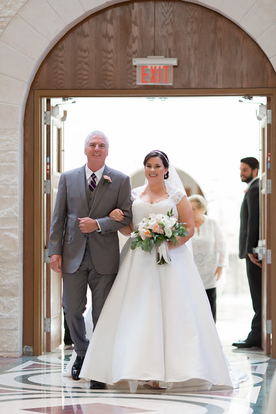 Houston Wedding Photography ~ Michelle and Charles-3345.jpg