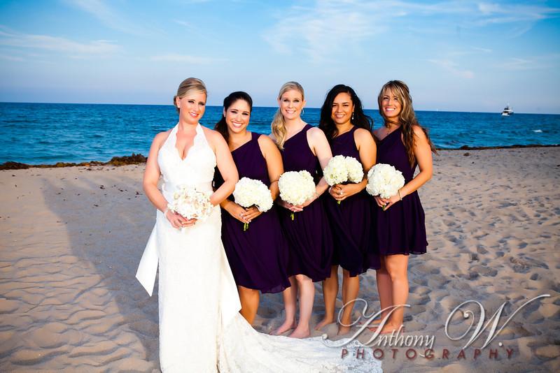 stacey_art_wedding1-0142-Edit.jpg