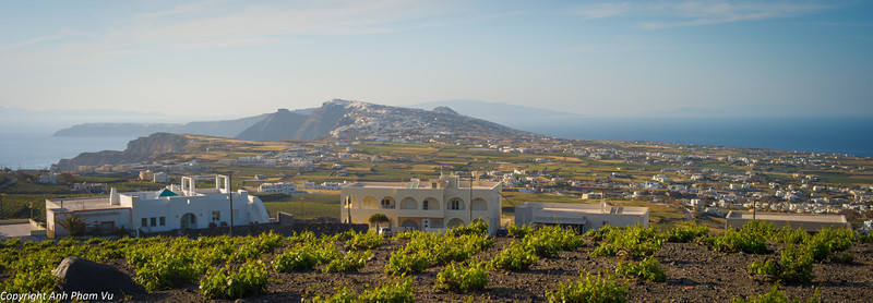 Uploaded - Santorini & Athens May 2012 0866.JPG
