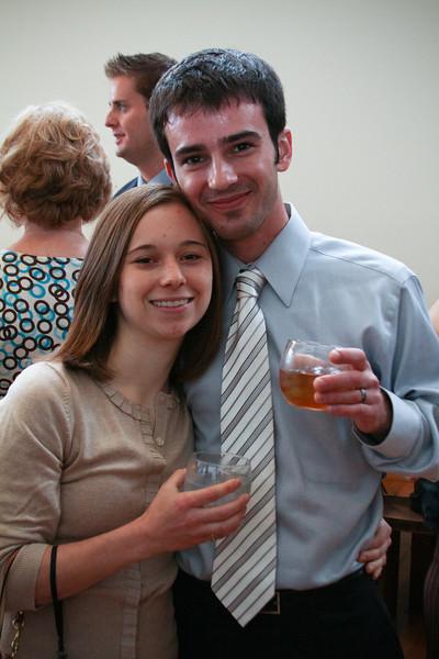 Michelle&Greg-1011.jpg