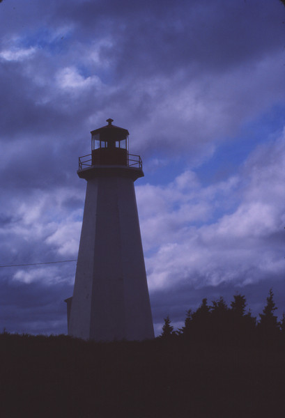 Nova Scotia 1983 - 073.jpg