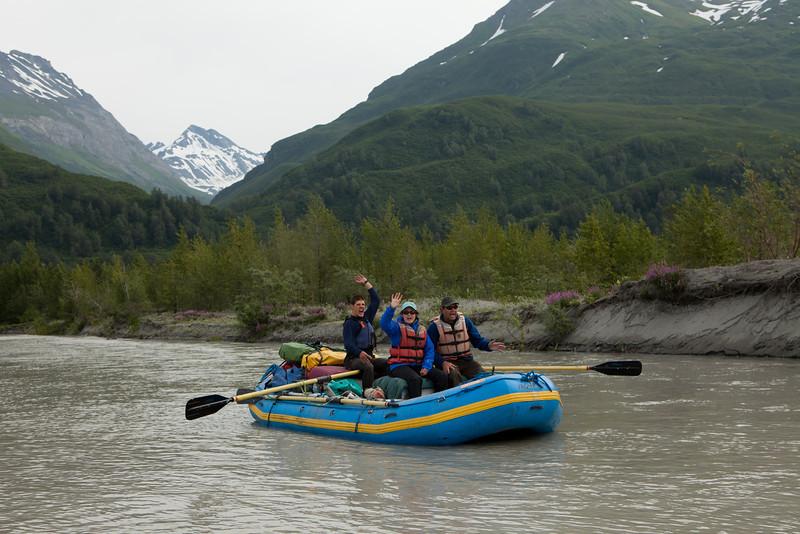 Alaska Copper River-8972.jpg