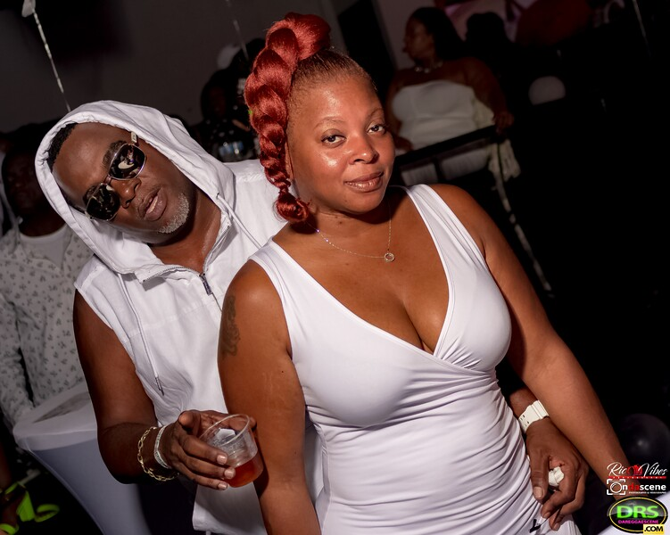 CHARMAINE VIBES ALL WHITE BDAY BASH FEAT. DEXTA DAPS LIVE-31.jpg