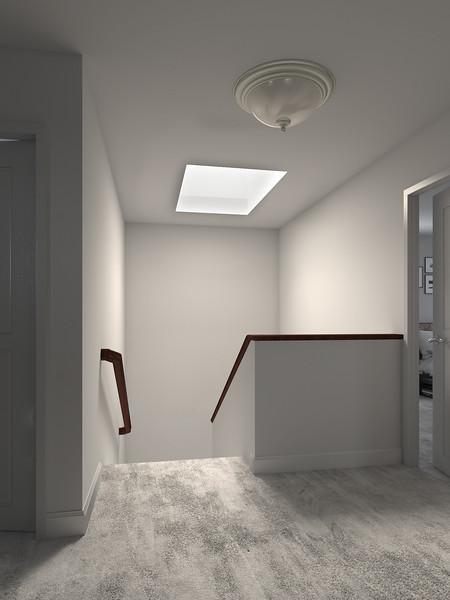 velux-gallery-stairwell-36.jpg