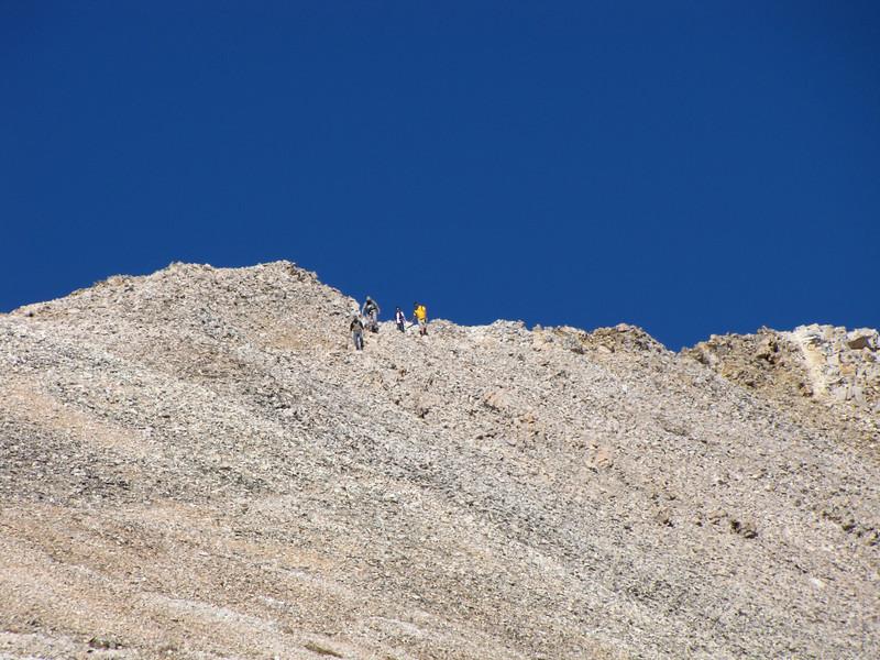 Mt Sherman 9-26-2010 (138).jpg