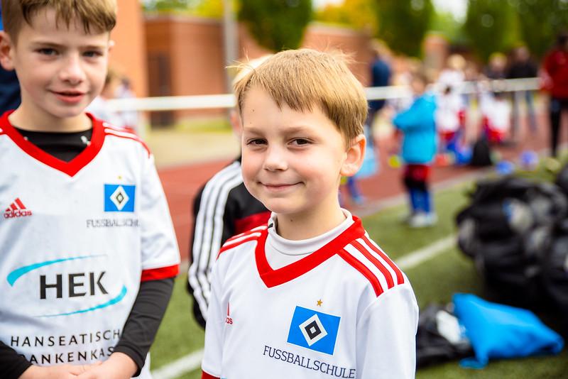 Feriencamp GroßFlottbek 16.10.19 - e (59).jpg