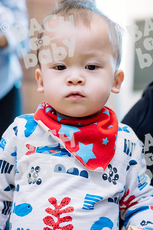 © Bach to Baby 2018_Alejandro Tamagno_Birmingham_2018-03-24 020.jpg