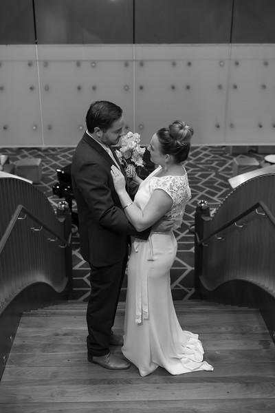 Houston Wedding Photography ~ Lauren and Andre-1218.jpg