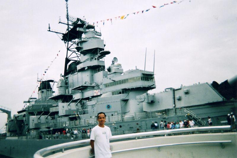 jimmy_warship.jpg