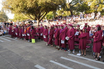 190604 VINEYARD HIGH AND ADULT ED GRADUATION