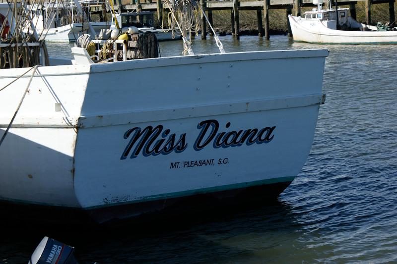 Campaign, Shrimp Boat 004.jpg