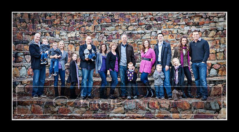 Nobel Family 60.jpg