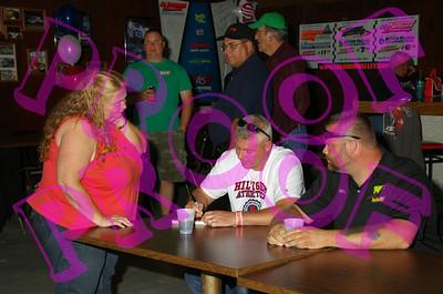 08/14/14 Lebanon Valley Speedway MR Dirt TRACK USA