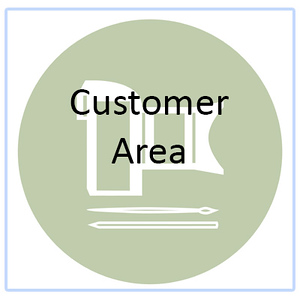 Customer Area