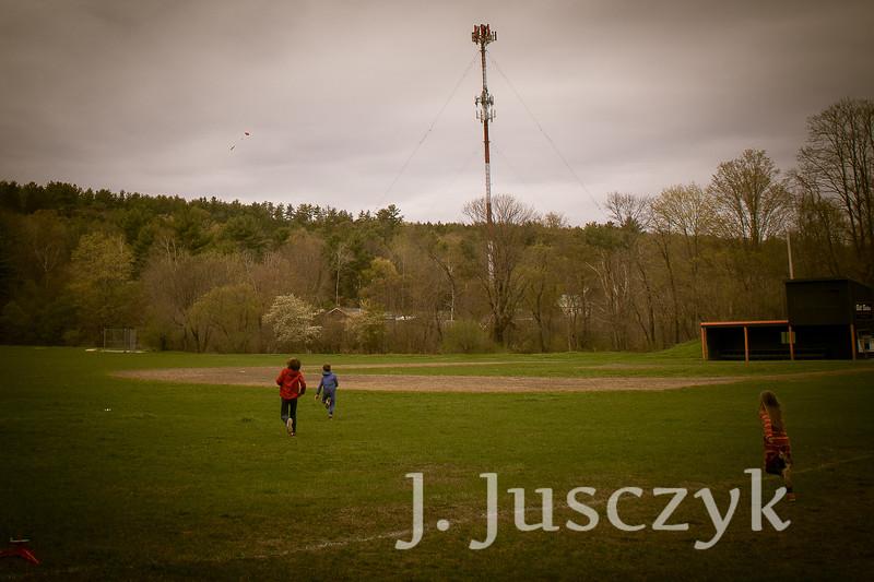 Jusczyk2021-6402.jpg