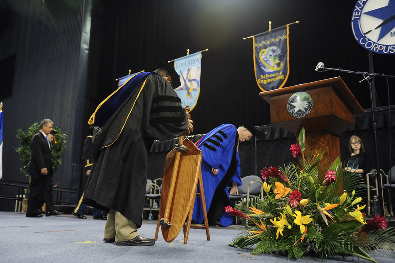 051416_SpringCommencement-CoLA-CoSE-0009-3.jpg
